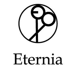 Eternia 髪質改善・エイジングケア専門サロン